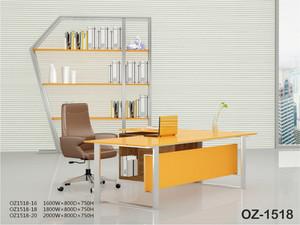 Office Desk oz_1518.jpg