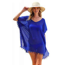 WO201107_Beachwear Bohemian Indigo Dress 2.jpg