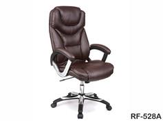 Rich & Famous Office Chair RF528A.jpg