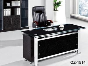 Office Desk oz_1514.jpg