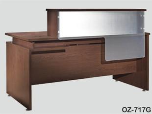 Reception OZ717g.jpg