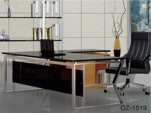 Office Desk oz_1519.jpg