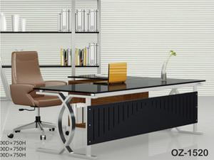 Office Desk oz_1520.jpg