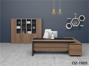 Office Desk 32-1.jpg
