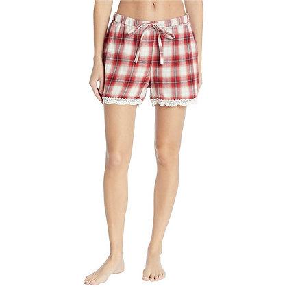 Nightwear Boxer Shorts