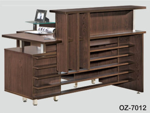 Reception OZ7012.jpg