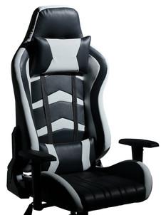 Gaming Chairs 50.jpg
