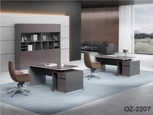 Office Desk 5-1.jpg