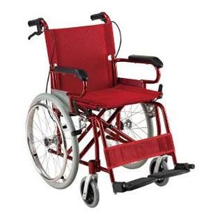 sillas de ruedas a bajo precio