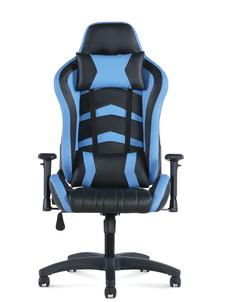 Gaming Chairs 4.jpg