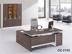 Office Desk 14-1.jpg