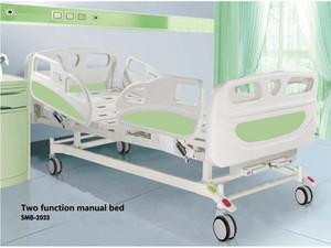 Hospital Luxury Manual Bed 33.jpg