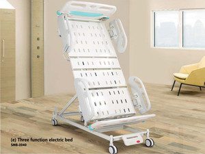 Electric Beds for Hospitals Three Function 21.jpg