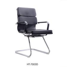 Higech Office chair 7003D.jpg