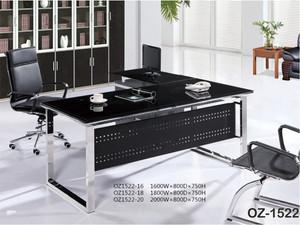 Office Desk oz_1522.jpg