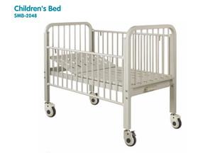 Hospital Bed for Children 48.jpg