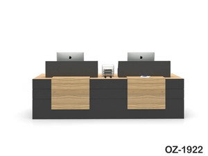 Reception OZ1922.jpg
