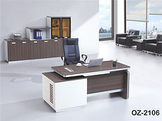 Latest design office furniture for 2021
