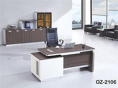 Office Desk 15-1.jpg