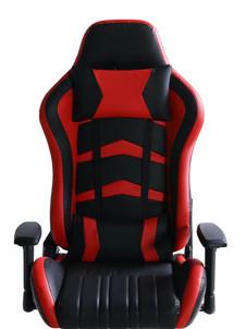 Gaming Chairs 38.jpg