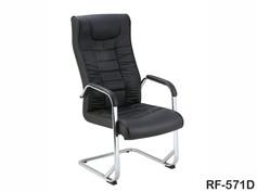 Rich & Famous Office Chair RF571D.jpg