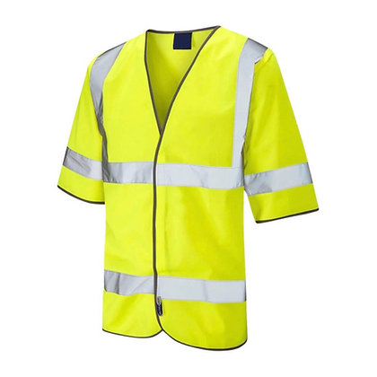 Uniform Fluorescent
