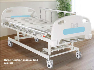 Hospital Luxury Manual Bed 29.jpg