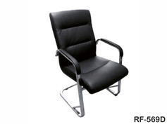 Rich & Famous Office Chair RF569D.jpg