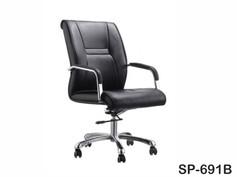 Spine Office Chairs 691B.jpg