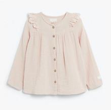 GI201043_Organic cotton Full Sleeve Baby Pink dress.jpg