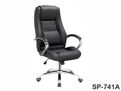 Spine Office Chairs 741A.jpg