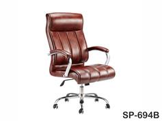 Spine Office Chairs 694B.jpg