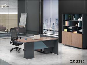 Office Desk 3-1.jpg