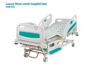 Hospital Luxury Manual Bed 12.jpg