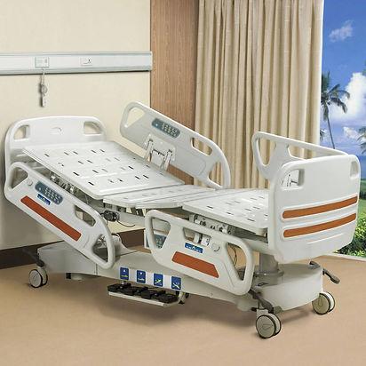 Stellar Hospital Beds6.jpeg