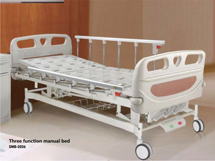 Hospital Luxury Manual Bed 26.jpg