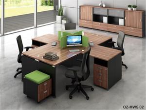Office Workstations 21-2.jpg