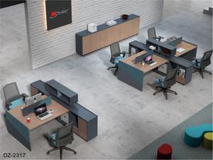 Office Workstations 8-3.jpg