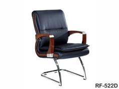 Rich & Famous Office Chair RF522D.jpg