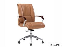 Rich & Famous Office Chair RF524B.jpg