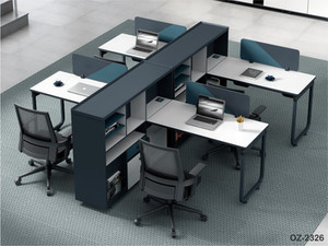 Office Workstations 12-2.jpg