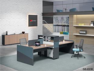 Office Workstations 9-3.jpg