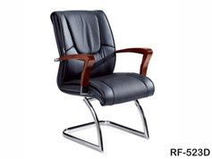 Rich & Famous Office Chair RF523D.jpg