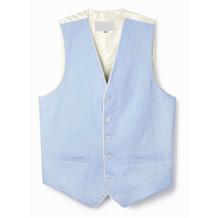 ME201028_Mens' Premium Waistcoat 1.jpg