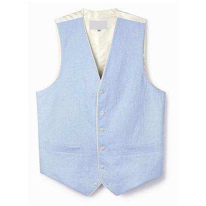 Mens' Premium Waistcoat