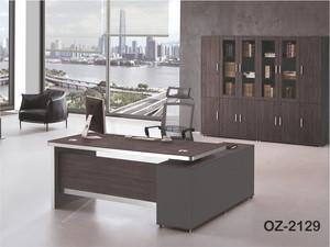 Office Desk 19-1.jpg