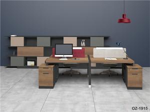 Office Workstations 18-2.jpg