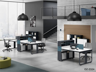 Office Workstations 11-2.jpg