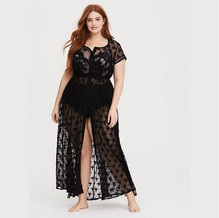 WO201105_Beachwear Plus Size Long Dress 1.jpg