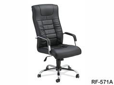 Rich & Famous Office Chair RF571A.jpg